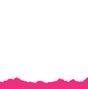 The Point Orlando Logo